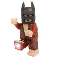 LEGO Batman Movie Kimono Batman baterka