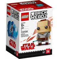 LEGO BrickHeadz 41602 Brickheadz 2018, 6