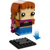 LEGO BrickHeadz 41618 Anna a Olaf 4