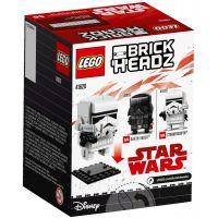 LEGO BrickHeadz 41620 Stromtrooper 2