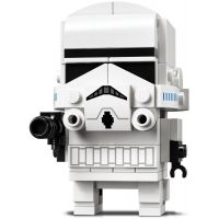 LEGO BrickHeadz 41620 Stromtrooper 3