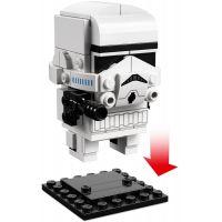 LEGO BrickHeadz 41620 Stromtrooper 4