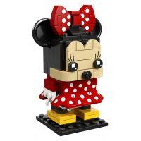 LEGO BrickHeadz 41625 Minnie Mouse 2