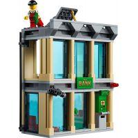 LEGO City 60140 Vlámanie buldozérom 3