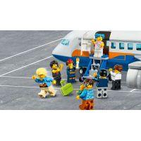 LEGO City 60262 Osobné lietadlo 3