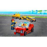 LEGO City 60262 Osobné lietadlo 5