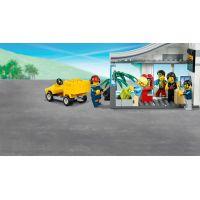 LEGO City 60262 Osobné lietadlo 6