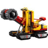 LEGO City 60188 Baňa 4