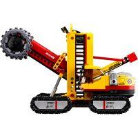 LEGO City 60188 Baňa 5
