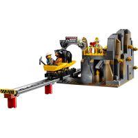 LEGO City 60188 Baňa 6