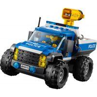 LEGO City 60172 Naháňačka v priesmyku 3