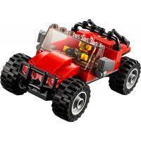 LEGO City 60172 Naháňačka v priesmyku 4