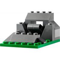 LEGO City 60172 Naháňačka v priesmyku 6