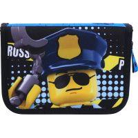 LEGO CITY Police Cop peračník s náplňou