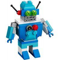 LEGO 10402 Zábavná budúcnosť 4