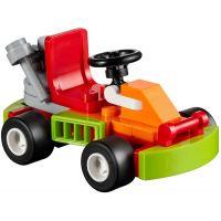 LEGO 10402 Zábavná budúcnosť 5