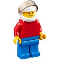 LEGO 10402 Zábavná budúcnosť 6