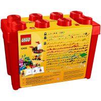 LEGO Classic 10405 Misia na Mars 2