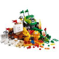LEGO Classic 10405 Misia na Mars 5