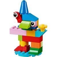 LEGO Classic 10692 Tvorivé kocky 3