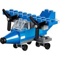 LEGO Classic 10692 Tvorivé kocky 4