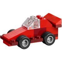 LEGO Classic 10692 Tvorivé kocky 5