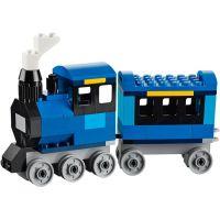 LEGO Classic 10696 Stredný kreatívny box 3