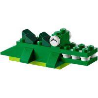 LEGO Classic 10696 Stredný kreatívny box 4