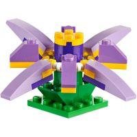 LEGO Classic 10696 Stredný kreatívny box 5
