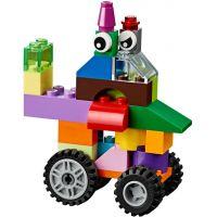 LEGO Classic 10696 Stredný kreatívny box 6