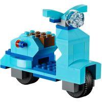 Lego Classic 10698 Veľký kreatívny box 5