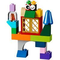 Lego Classic 10698 Veľký kreatívny box 6