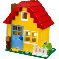 LEGO Classic 10703 Kreatívny box pre staviteľov 2