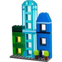 LEGO Classic 10703 Kreatívny box pre staviteľov 4