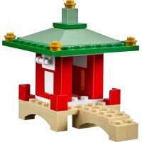 LEGO Classic 10703 Kreatívny box pre staviteľov 5
