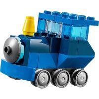 LEGO Classic 10706 Modrý kreatívny box 3