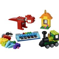 LEGO Classic 11001 Kocky a nápady