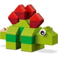 LEGO® Classic 11002 Základná súprava kociek 4