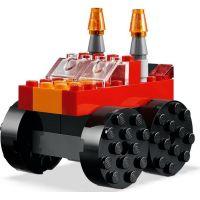 LEGO® Classic 11002 Základná súprava kociek 6