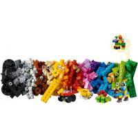 LEGO® Classic 11002 Základná súprava kociek 3