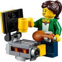 Lego Creator 31052 Urlaubsreisen 3