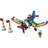 LEGO Creator 31094 Závodné lietadlo