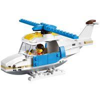 LEGO Creator 31083 Dobrodružná plavba 5