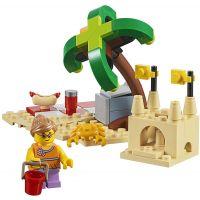 LEGO Creator 31083 Dobrodružná plavba 6