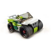 LEGO Creators 31103 Auto s raketovým pohonom 6