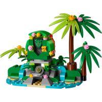 LEGO Disney 41150 Vaiana a jej plavba po oceáne 3