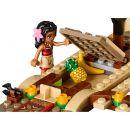 LEGO Disney 41150 Vaiana a jej plavba po oceáne 4