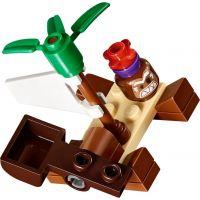 LEGO Disney 41150 Vaiana a jej plavba po oceáne 6
