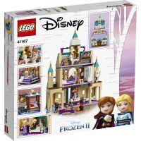 LEGO Disney Princess 41167 Kráľovstvo Arendelle 3