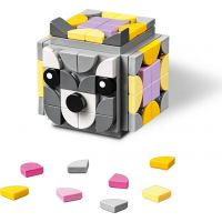 LEGO Dots 41904 Zvieracie stojančeky na fotky 4